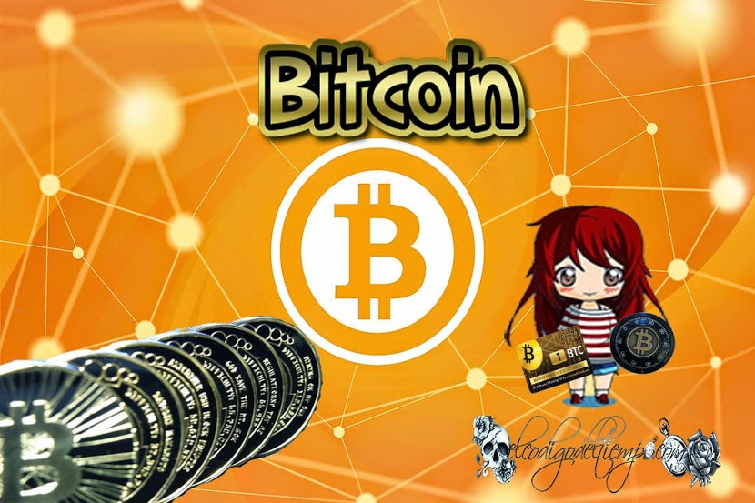 Consigue bitcoins gratis