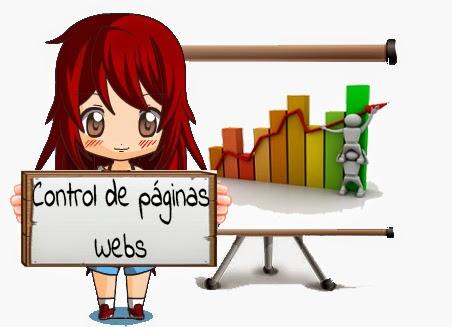 seccion-control-paginas-para-mi-web
