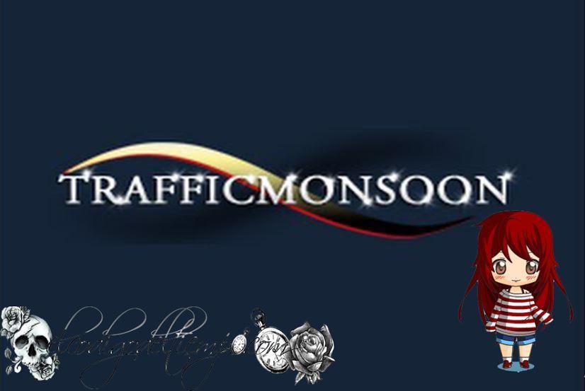 Trafficmonsoon